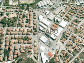 See Warehouse , Laranjeiro e Feijó in Almada