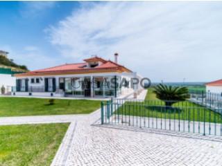 Ver Moradia T5 Triplex Com garagem, Azambuja, Lisboa na Azambuja