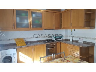 See Apartment 1 Bedroom with garage in Pombal