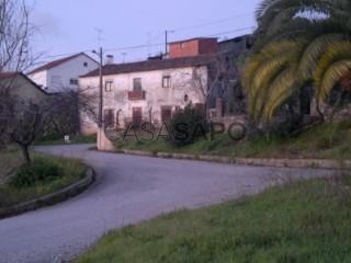 Voir Maison 4 Pièces, Redinha, Pombal, Leiria, Redinha à Pombal