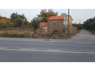Voir Maison 3 Pièces, Abiul, Pombal, Leiria, Abiul à Pombal
