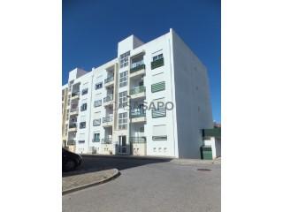 Voir Appartement 4 Pièces, Vila Nova de Cacela à Vila Real de Santo António