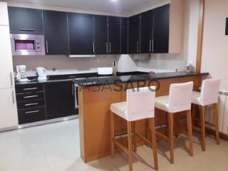 Ver Apartamento T2+2 com garagem, Apúlia e Fão em Esposende