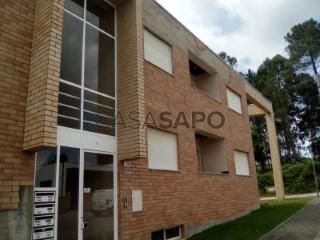 Ver Apartamento T3+1 com garagem, Lama em Barcelos