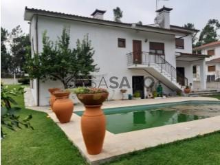 Ver Moradia Isolada T3 Duplex, Ucha, Barcelos, Braga, Ucha em Barcelos