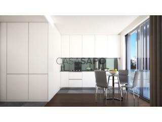 Voir Appartement 3 Pièces Avec garage, Barcelos, Barcelos, V.Boa, V.Frescainha, Braga, Barcelos, V.Boa, V.Frescainha à Barcelos
