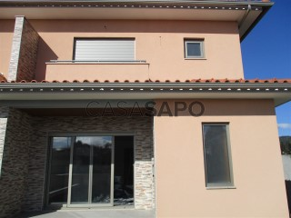 See House 3 Bedrooms, Manhente in Barcelos