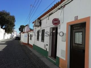 See Coffee Shop / Snack Bar, Portel, Évora in Portel