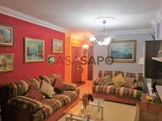 Ver Piso 2 habitaciones + 1 hab. auxiliar con garaje en Tacoronte