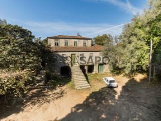 Ver Quinta T0, Ponte, Guimarães, Braga, Ponte em Guimarães