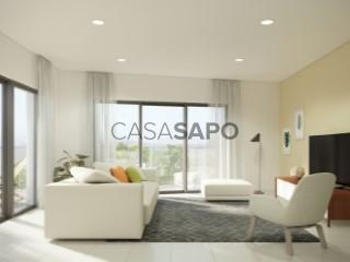 Ver Apartamento T3, Tavira (Santa Maria e Santiago) em Tavira