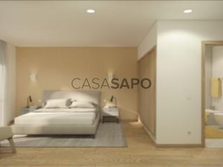 Ver Apartamento 3 habitaciones, Tavira (Santa Maria e Santiago), Faro, Tavira (Santa Maria e Santiago) en Tavira