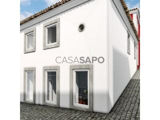 Ver Casa Estudio, São Vicente, Lisboa, São Vicente en Lisboa