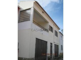 See House 3 Bedrooms, Aldeia Galega da Merceana e Aldeia Gavinha in Alenquer