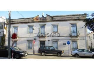Ver Edificio  con garaje, Oeiras e São Julião da Barra, Paço de Arcos e Caxias en Oeiras