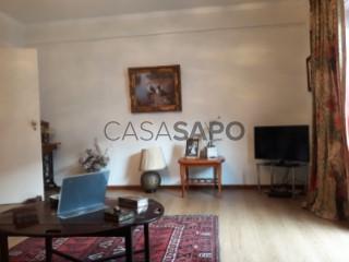 See Apartment Studio, Alcobaça e Vestiaria in Alcobaça