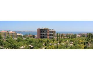 Ver Apartamento 3 habitaciones, Oeiras e São Julião da Barra, Paço de Arcos e Caxias en Oeiras
