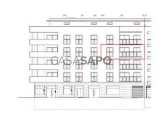 Voir Appartement 4 Pièces, Montijo e Afonsoeiro à Montijo