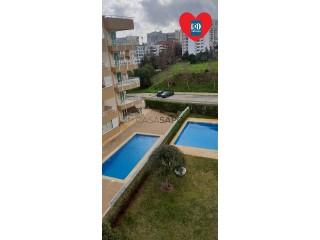 Ver Apartamento T1, Alvor em Portimão