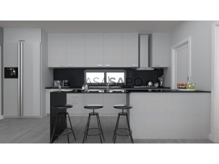 See Apartment Studio, São Martinho in Funchal