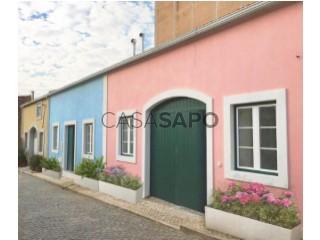 Ver Casa 1 habitación, Marvila, Lisboa, Marvila en Lisboa