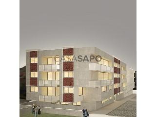 Ver Apartamento T2, Santa Maria Maior e Monserrate e Meadela em Viana do Castelo