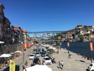 Ver Estudio , Campanhã en Porto