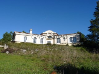 Ver Casa 3 habitaciones, Minde, Alcanena, Santarém, Minde en Alcanena