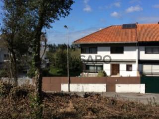 Ver Moradia T3, Gulpilhares e Valadares, Vila Nova de Gaia, Porto, Gulpilhares e Valadares em Vila Nova de Gaia
