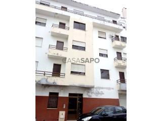 See Apartment 2 Bedrooms, Caldas da Rainha - Santo Onofre e Serra do Bouro in Caldas da Rainha