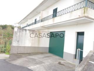 Ver Casa Estudio, Santana, Madeira en Santana