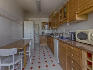 Ver Apartamento T3, Barcarena em Oeiras