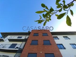 Ver Apartamento 6 habitaciones, São Martinho do Bispo e Ribeira de Frades en Coimbra