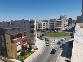 Voir Appartement 7 Pièces, Póvoa de Varzim, Beiriz e Argivai à Póvoa de Varzim
