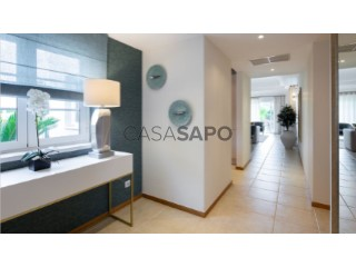 Ver Apartamento T2, Lagoa e Carvoeiro em Lagoa (Algarve)