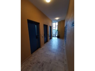 Ver Apartamento 1 habitación vista mar, Armação de Pêra en Silves