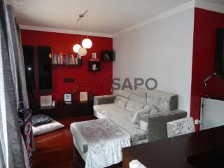 Ver Apartamento 2 habitaciones, Paranhos en Porto