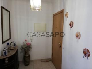 Voir Appartement 3 Pièces, Lagoa e Carvoeiro à Lagoa (Algarve)