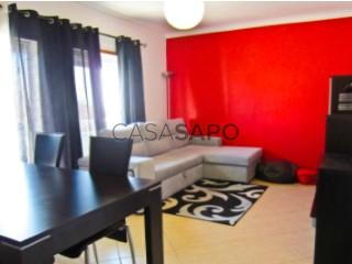 Ver Apartamento T1, Alcantarilha e Pêra em Silves