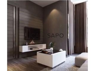 Ver Apartamento T3 em Portimão
