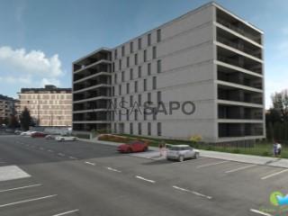 Ver Apartamento T3, Real, Dume e Semelhe em Braga