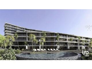 Voir Appartement 2 Pièces, São Martinho, Funchal, Madeira, São Martinho à Funchal