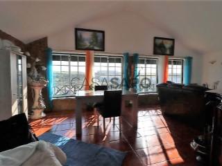 Ver Apartamento T2, São Pedro da Cadeira em Torres Vedras