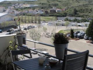 Voir Appartement 6 Pièces, S.P., Santiago, S.M. Castelo e S.Miguel, Matacães à Torres Vedras