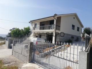 Ver Casa 3 habitaciones, Medelo, Fafe, Braga, Medelo en Fafe