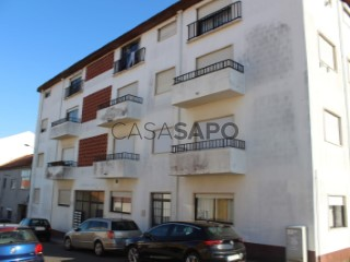 See Apartment 3 Bedrooms, Bombarral e Vale Covo in Bombarral