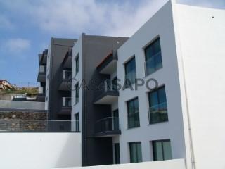 Ver Apartamento T2, Gaula em Santa Cruz