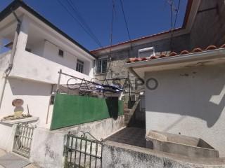 Ver Casa 4 habitaciones, Bairro, Vila Nova de Famalicão, Braga, Bairro en Vila Nova de Famalicão