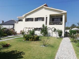 Ver Casa 6 habitaciones, Medelo, Fafe, Braga, Medelo en Fafe