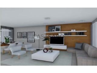 Ver Apartamento T3, Portimão, Faro em Portimão